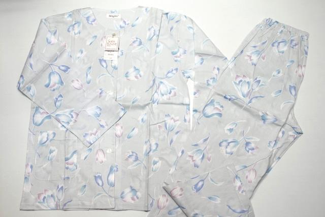 婦人用パジャマ