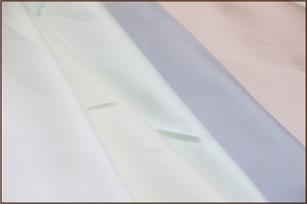 アメリカ長繊維綿