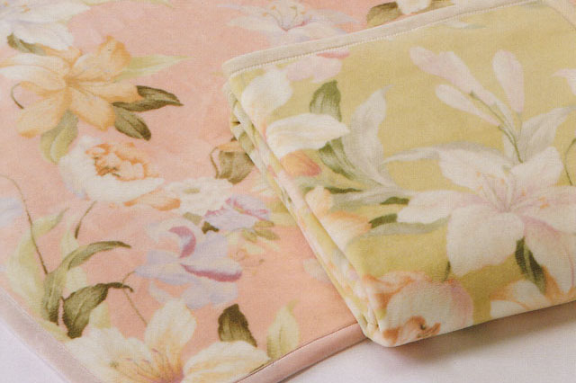 microblanket33007-22