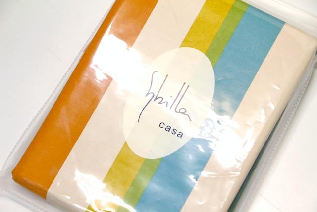 sibira-vertical-kakecover