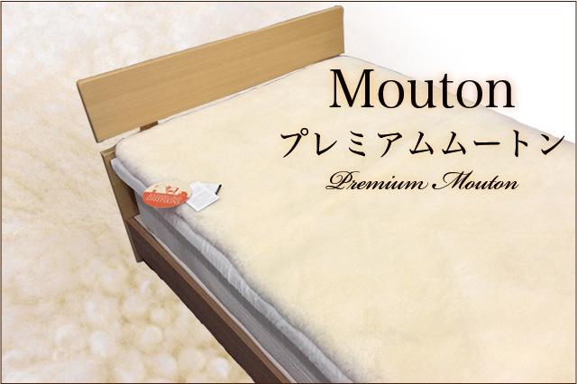 premiummouton