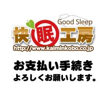code-00